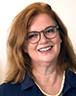 Dr med. Ingrid Stamm-Kloft