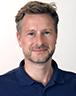 Dr. med. Arnfried Kloft